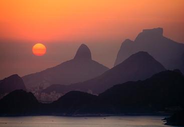 Rio Paisagem2 (39).jpg