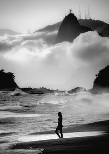 Rio Cariocas (26).jpg