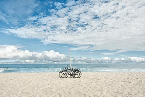 Bikes_Horizontes4.jpg