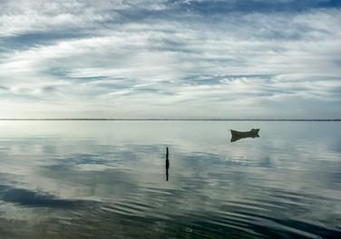 Lagoa de Araruama II_Mar (1).jpg