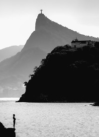 Rio Cariocas (11).jpg