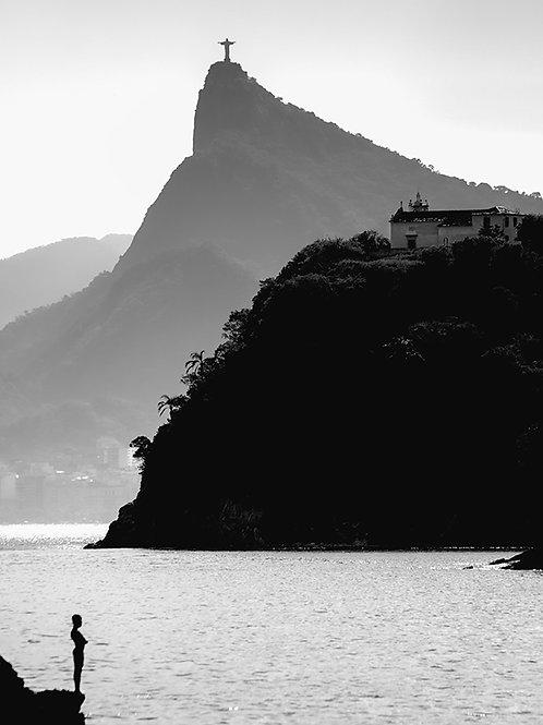 Rio Cariocas 14_foto Fine Art