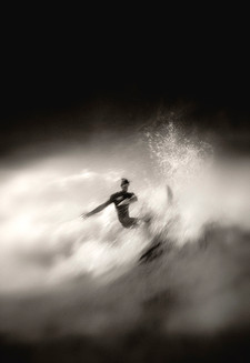 Surfista Prateado I_Ondas (5).jpg