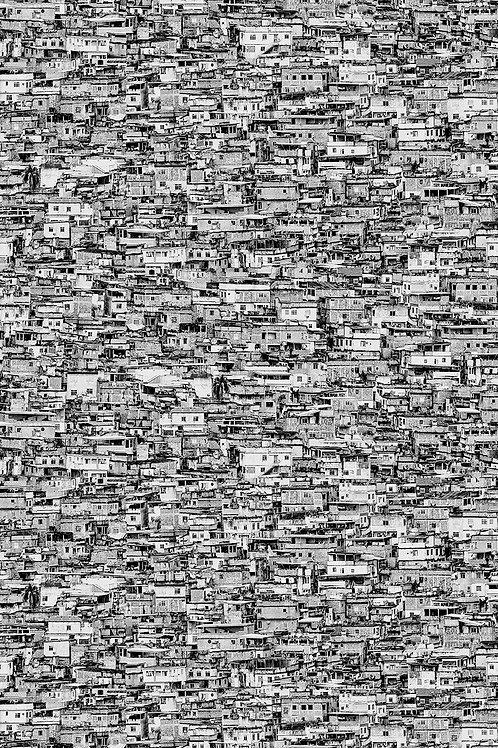 Urbanidades 56_foto Fine Art