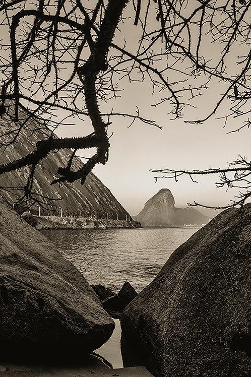 Rio Paisagens 2_foto Fine Art