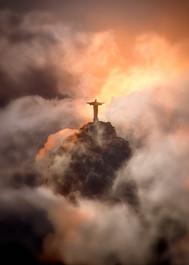 Cristo3_Rio Paisagens.jpg