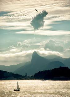 Rio Paisagem2 (41).jpg