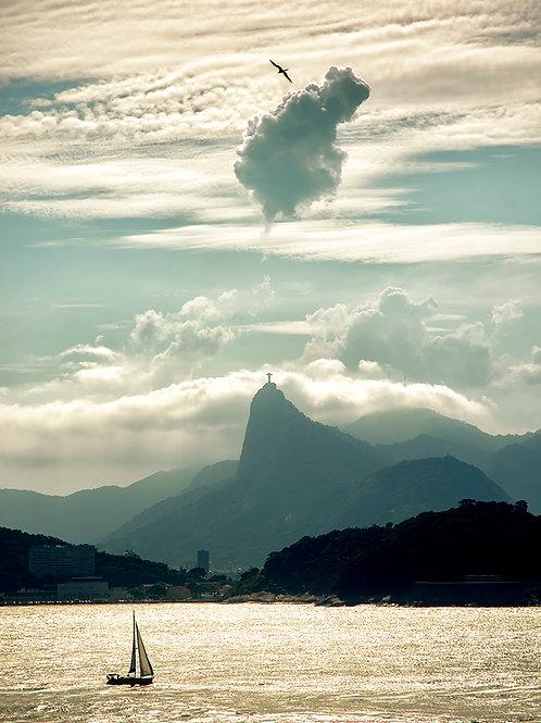 Rio Paisagens 3_foto Fine Art