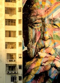 Niemeyer_São Paulo (3).jpg