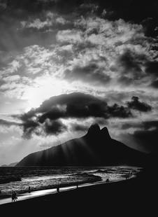 Rio Paisagem2 (42).jpg