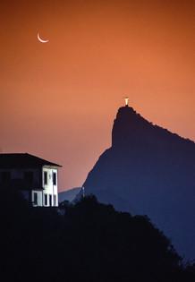 Cristo5_Rio Paisagens.jpg