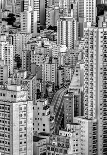 São Paulo (9).jpg