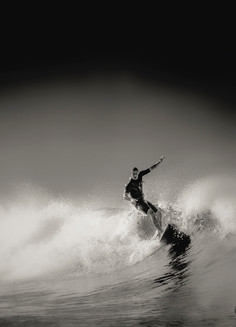 Surfista Prateado II_Ondas (4).jpg