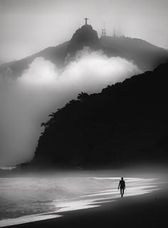 Rio Cariocas (19).jpg