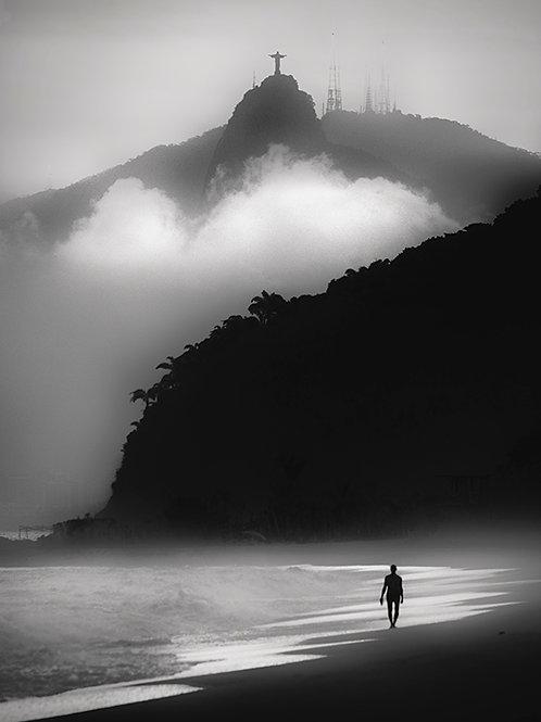 Rio Cariocas 17_foto Fine Art