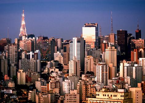 São Paulo (8).jpg