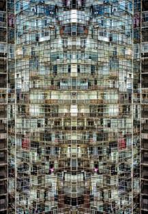 Urbanidades (2).jpg