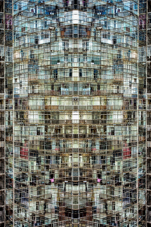 Urbanidades 55_foto Fine Art