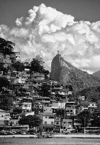 Rio Paisagem2 (33).jpg