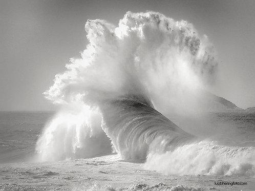 Mar Azul 51_foto Fine Art