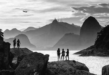 Rio Cariocas (5).jpg
