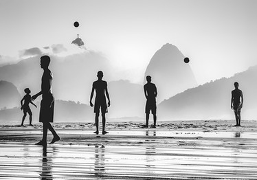 Rio Cariocas (17).jpg