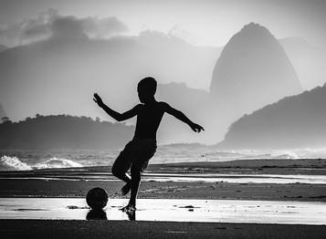 Rio Cariocas (16).jpg