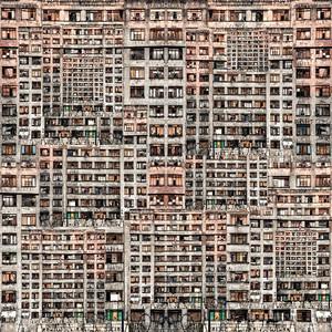Urbanidades (9).jpg