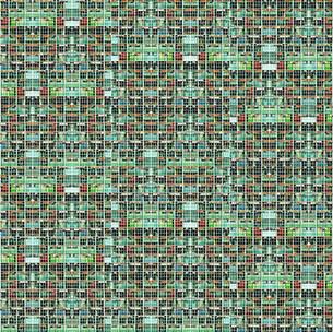 Urbanidades (1).jpg