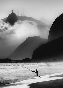 Cariocas_Pescadores (5).jpg