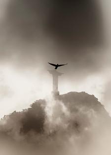 Cristo7_Rio Paisagens.jpg