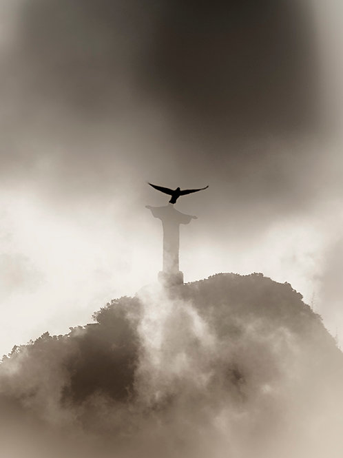 Rio Paisagens 22_foto Fine Art
