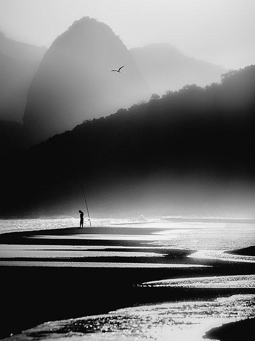 Rio Paisagens 4_foto Fine Art