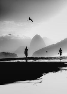 Rio Cariocas (18).jpg