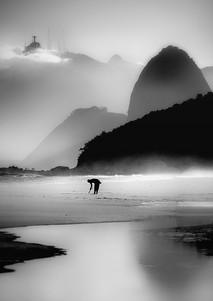 Rio Paisagem2 (29).jpg