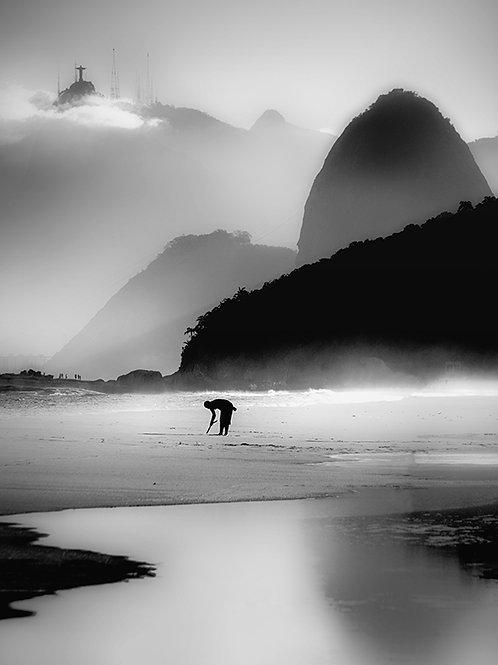 Rio Paisagens 6_foto Fine Art