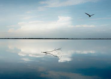 Lagoa de Araruama I_Mar (3).jpg