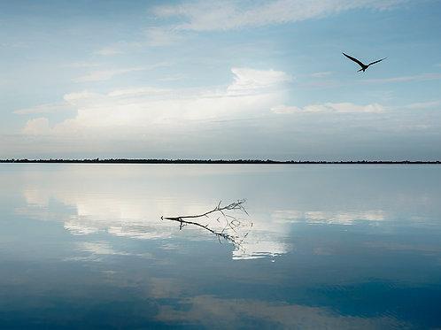 Mar Azul 38_foto Fine Art