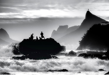 Rio Cariocas (6).jpg