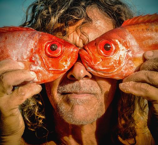 Olhos de peixe_Conceitual (6).jpg
