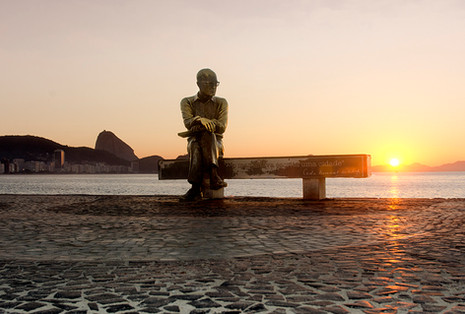 Rio Cariocas (13).jpg