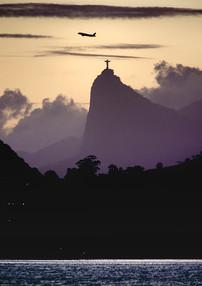 Rio Paisagem2 (34).jpg