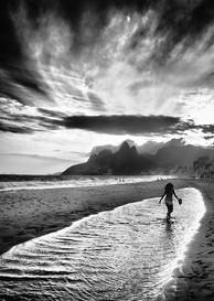 Rio Cariocas (1).jpg
