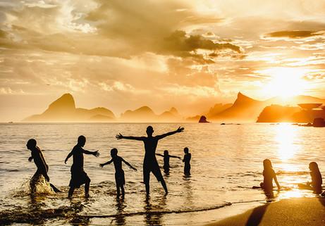Rio Cariocas (27).jpg