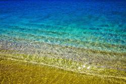 OCEANS GALLERY