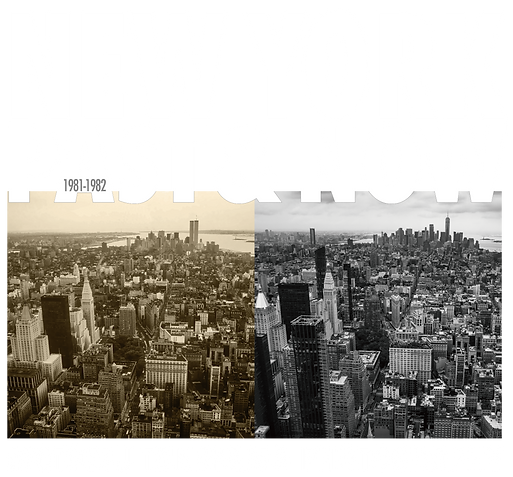 PAST&NOW_web.png