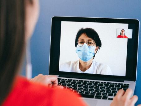 10 points à savoir sur la pratique du télésoin en kinésithérapie