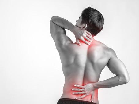 6 clés de compréhension de la douleur pour mieux accompagner ses patients