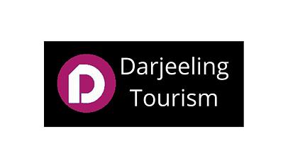 Darj Logo 600x350 Black-White.png