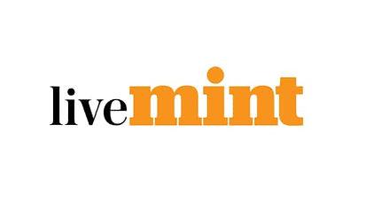 live_mint_logo_1572001076410.png.jpeg